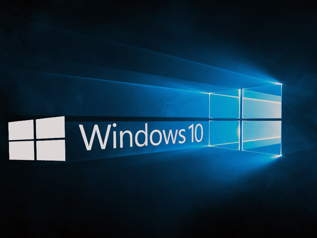 Windows-10-schwarz